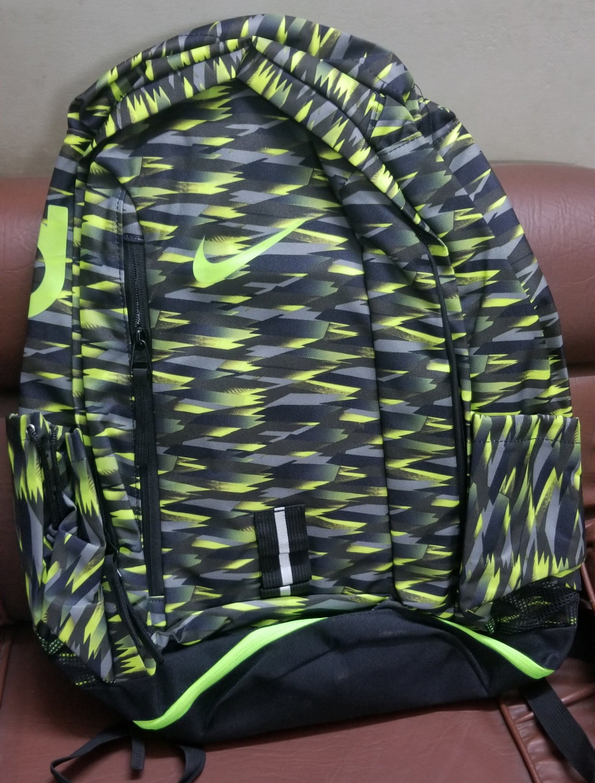cbf7fa72da1d NIKE KD Kevin · Durant Max Air 8 Backpack – brandedleftovers