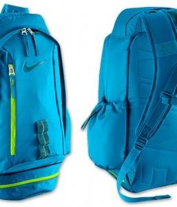 03e09228110e6 ... cheapest nike kd fastbreak backpack vivid blue electric 584ef bf43e